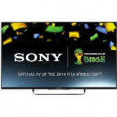 "Телевизор Sony 55"" 3D Smart TV Full HD KDL-55W828B"