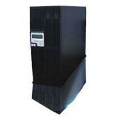 UPS ?nform 10 KVA DSP MP 1/1 On-line