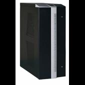 UPS ?nform 100 KVA PPS 3/3 On-line
