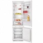 Двухкамерный холодильник Hotpoint Ariston BCB 33 AA E