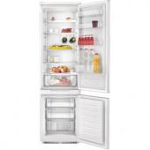 Двухкамерный холодильник Hotpoint-Ariston BCB 33 AA E