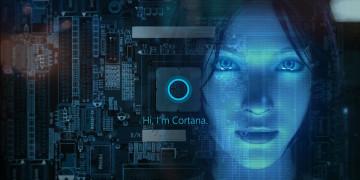 Microsoft тренирует Cortana с помощью дешевой рабочей силы
