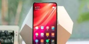 Xiaomi отгрузила 60 миллионов смартфонов в первом полугодии