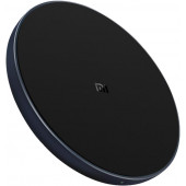 Портативное зарядное устройство Xiaomi Mi Wireless Charging Pad (GDS4142GL)