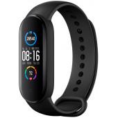Смарт-часы Xiaomi Mi Smart band 5 (BHR4215GL)